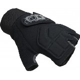 Planet Eclipse Gauntlet Gloves